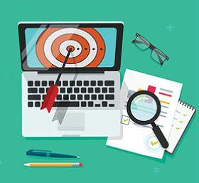 LEX Edytor, czyli Twoje narzędzie do pracy zdalnej przy tworzeniu dokumentów