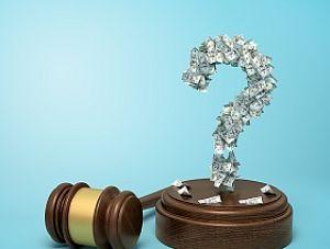 W obliczu koronawirusa sądy rozpoznają sprawy pilne, czyli jakie?
