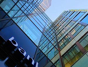 Banki pomogą kredytobiorcom w związku z koronawirusem
