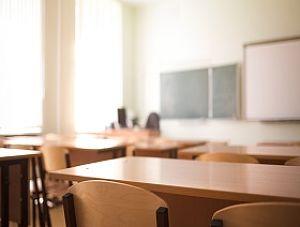 Zawieszenie zajęć z powodu koronawirusa - czas pracy, wynagrodzenie nauczycieli i pracowników niepedagogicznych