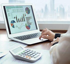 Sprawozdania finansowe za 2019 r. a koronawirus