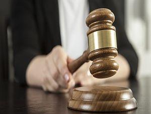 Przedłużenie terminu sądowego