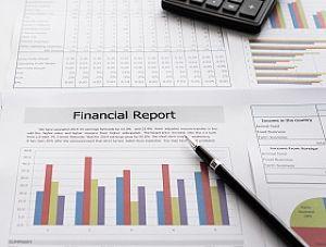 Raportowanie wszystkich schematów podatkowych zawieszone