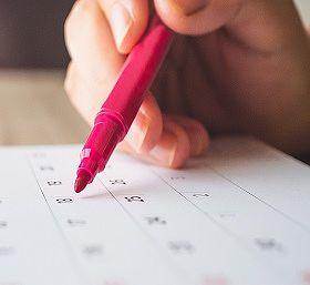 Jak należy liczyć zawieszone terminy liczone w tygodniach, które rozpoczęły swój bieg przed zawieszeniem?