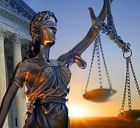 Pytanie prejudycjalne do Trybunału Sprawiedliwości Unii Europejskiej