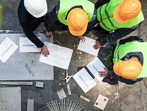 Jak zmieni się rozporządzenie w sprawie zakresu i formy projektu budowlanego?