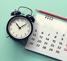 Zwolnienie ze składek ZUS - 30 czerwca upływa termin składania wniosków