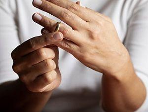 Jak wygląda proces o stwierdzenie nieważności małżeństwa kanonicznego?