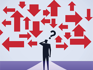 Czym jest kontrola zarządcza i jaki jest jej cel?