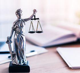 VAT: trzy najważniejsze ostatnie wyroki TSUE