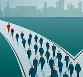 5 dobrych praktyk w kontroli zarządczej