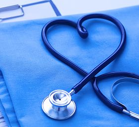 Sierpień z LEX ochroną zdrowia - porada pielęgniarska w POZ i zgłaszanie zdarzeń medycznych do SIM