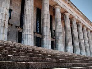 Są już nowe sądy w sprawach własności intelektualnej