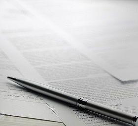 Ponowne raportowanie schematów transgranicznych i inne ważne zmiany w MDR od 1 lipca 2020 r.