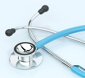 Lipiec z ochroną zdrowia - zmiany w wynagrodzeniach i bezpłatne leki dla kobiet w ciąży