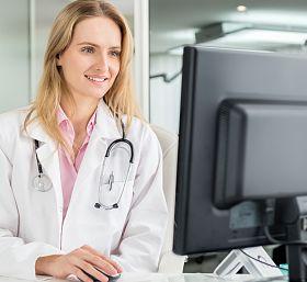 Sierpniowe zmiany w wykonywaniu zawodu lekarza - szkolenie już w czwartek!