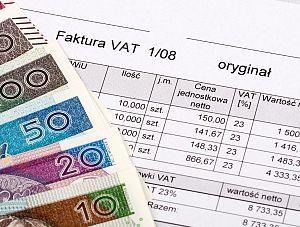 Procedura magazynu call-off – nowe regulacje VAT od 1.07.2020 r.