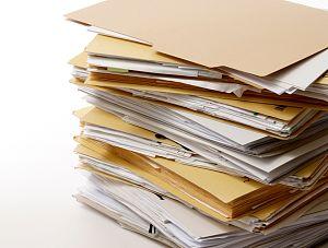 Wnioski obywateli w działalności urzędu - czy wiesz o nich wszystko?
