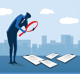 Mechanizmy kontroli zarządczej w zakresie zamówień publicznych JST
