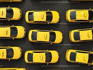 3 problemy z lex uber w urzędzie - jak je rozwiązać?