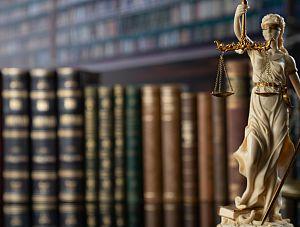 Reguły intertemporalne a instytucja kary łącznej w tarczy 4.0
