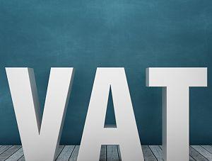 Nowy plik JPK_VAT z deklaracją obowiązkowy już od 1 października 2020 r.