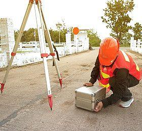 Jakie zmiany w Prawie budowlanym wprowadza nowelizacja Prawa geodezyjnego?