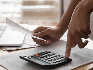 Czy Program Współdziałania chroni podatnika przed popełnieniem błędów podatkowych?