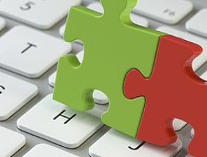 5 powodów, dla których warto korzystać z funkcji LEX Zacytuj!