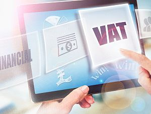 Nowy JPK_VAT od października 2020 r.