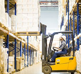Rozliczenia VAT uproszczone dzięki Quick Fixes i magazynom call-off