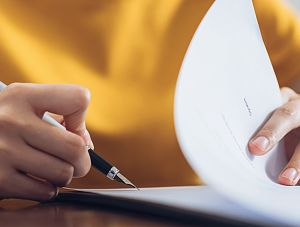 Informacja TPR - jak prawidłowo wypełnić nowy formularz do raportowania o cenach transferowych?