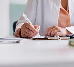 Jak wdrożyć e-skierowania w podmiocie leczniczym i praktyce lekarskiej