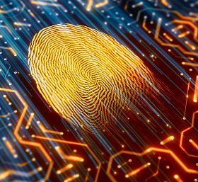 Dane biometryczne a RODO