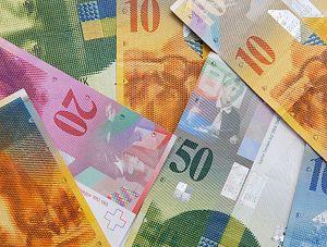 Rozliczenie stron nieważnej umowy kredytu frankowego w praktyce orzeczniczej