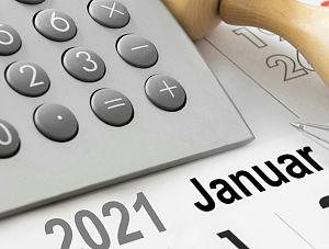 Podatnicy CIT muszą publikować strategie podatkowe