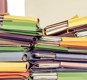 Skargi, wnioski i petycje - jak sobie z nimi radzić w urzędach JST