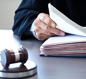 Jak wygląda postępowanie dowodowe w ramach postępowania odrębnego z zakresu własności intelektualnej?