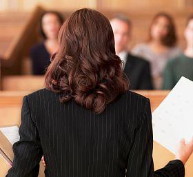 Wszczęcie postępowania egzekucyjnego w administracji