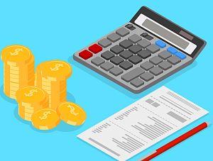 Od stycznia ryczałt ewidencjonowany dostępny dla większej liczby podatników