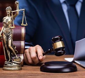 Rozpoznanie sprawy na posiedzeniu niejawnym podczas COVID-19 i nie tylko