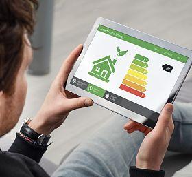 Nowy współczynnik EP, czyli standardy energetyczne budynku od stycznia 2021