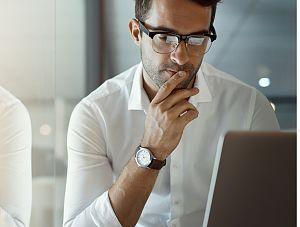 Czy przedsiębiorca może być traktowany jak konsument?
