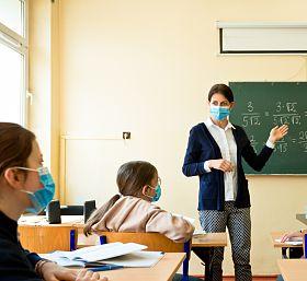 Nowe zasady obsadzania stanowiska dyrektora szkoły w okresie epidemii