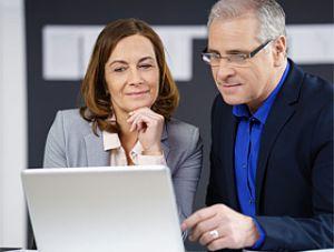Samoocena kontroli zarządczej w praktyce
