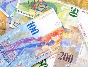 Kredyty frankowe - co w praktyce oznacza teoria dwóch kondykcji?