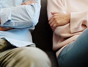 Rozwód i separacja - wzory pism, które ułatwią Ci pracę