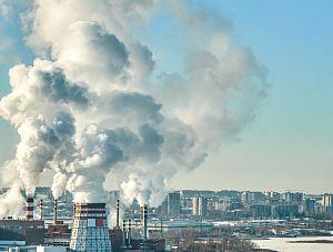 Jaki będzie wpływ nowelizacji ustawy o udostępnianiu informacji o środowisku na proces inwestycyjny?