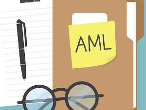 Nowelizacja ustawy AML - nowe obowiązki