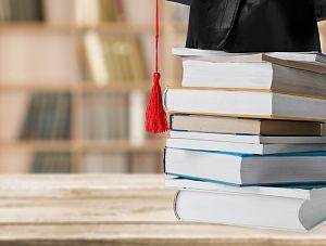 Praca dyplomowa - czy wiesz o niej wszystko?